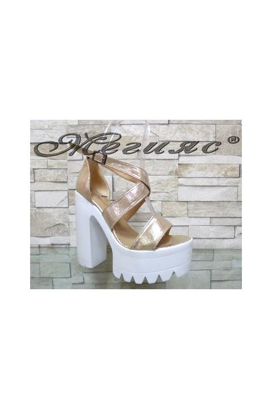 4d314f50917 Обувки Мегияс ® магазин за обувки онлайн - онлайн магазин