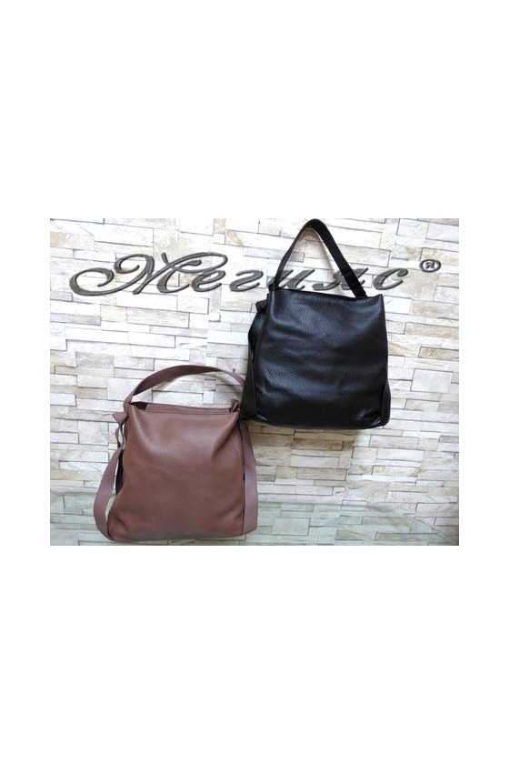 807097  Lady bag