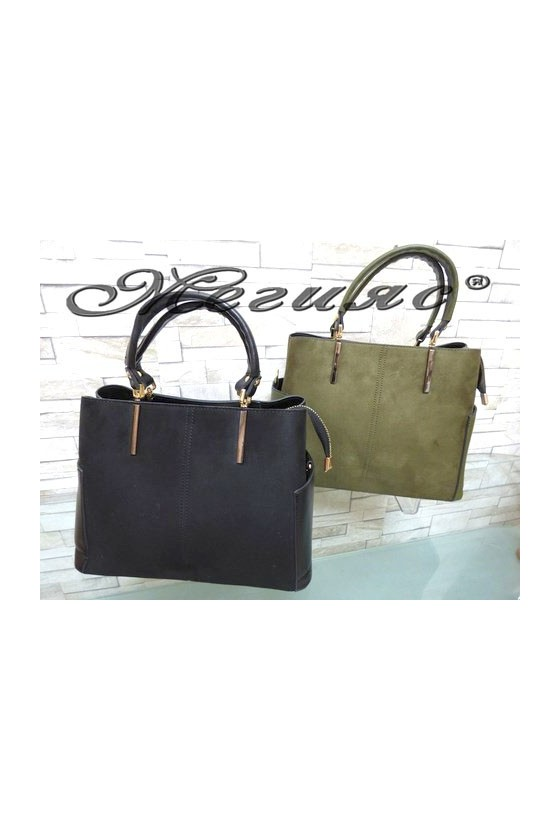 5037 Lady bag