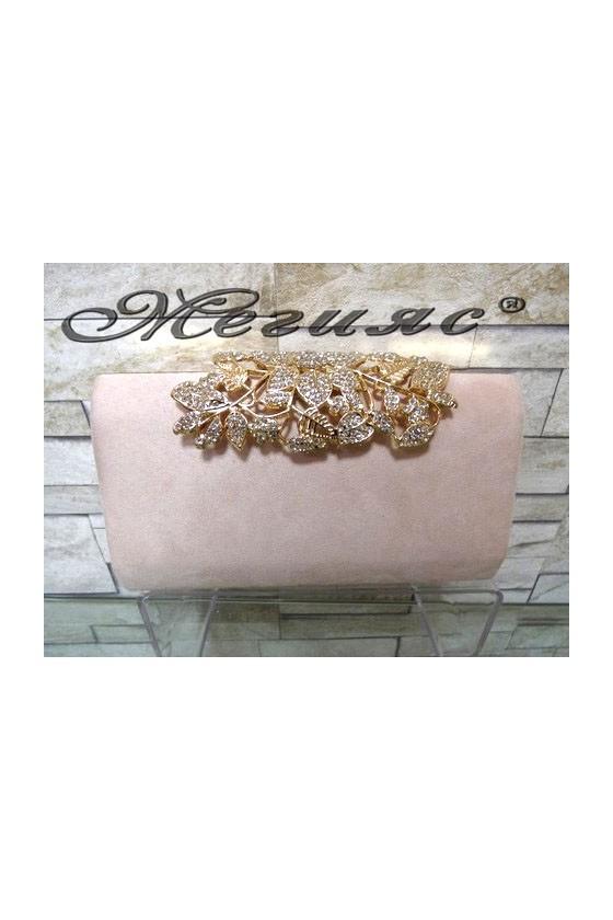 346 Дамска официална чанта