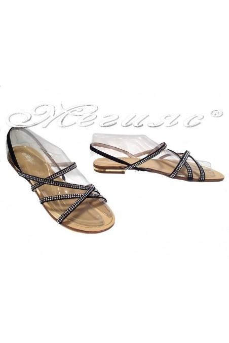 shoes 114 11 Grace black