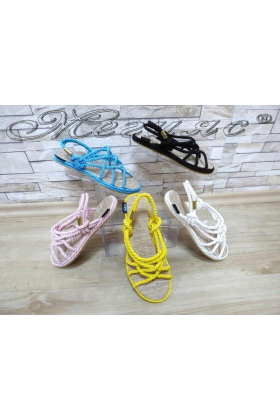 Women sandals 269