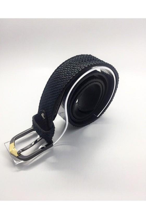 365-1 01 black LEATHER