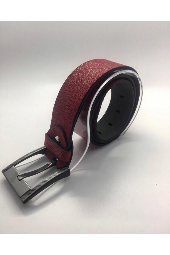 312 02 Mens belt