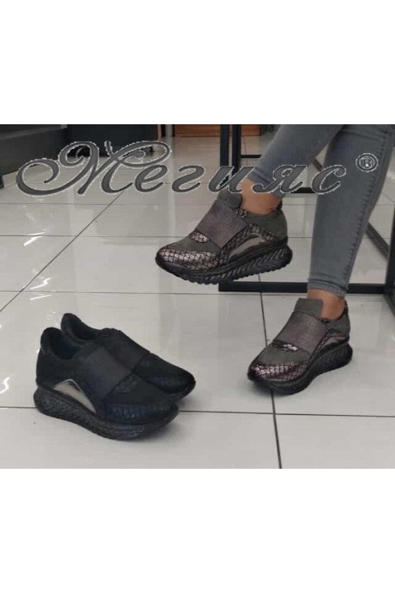 3302 Lady sport shoes