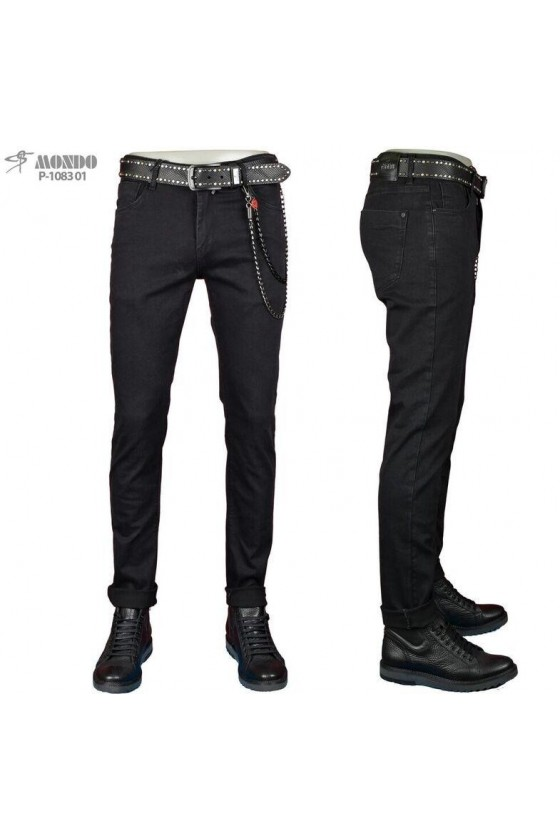 1083 01 MEN'S PANTS