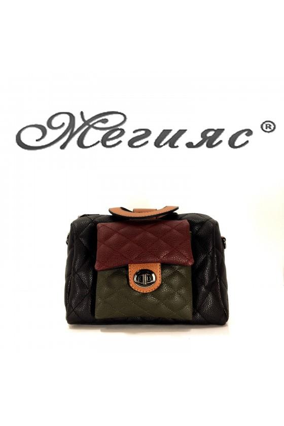 279 Lady bag