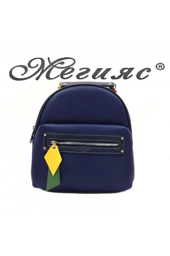 5624 Lady sport bag