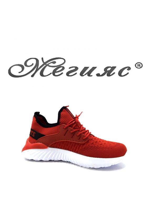 085 Men's sports shoes