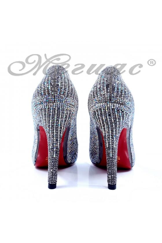 1519  Women elegant shoes