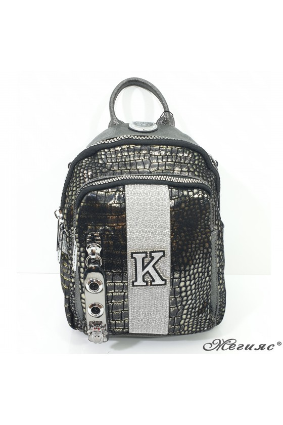 475-03 Lady bag