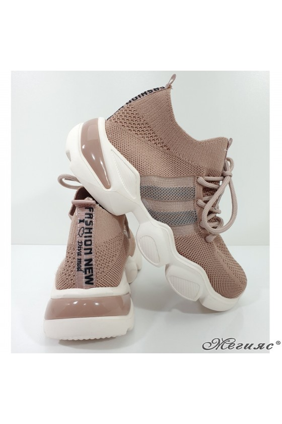 1033 Lady sports shoes