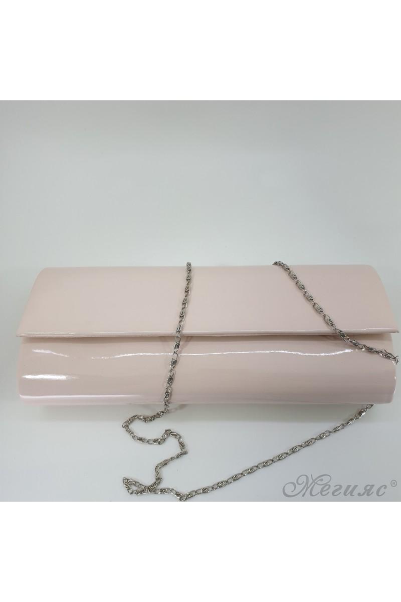 Чанта 373 пудра лак