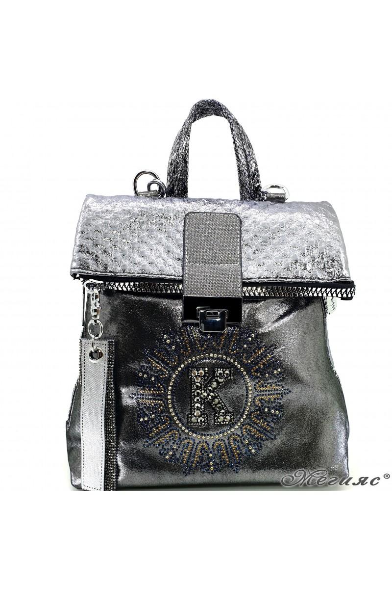 Lady bag 16224