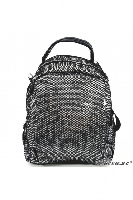 Lady bag 16466