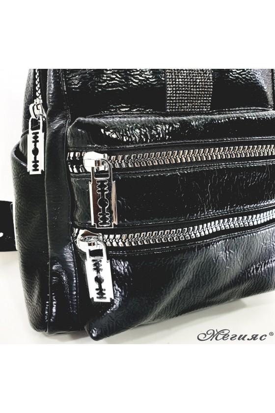 Lady bag 16338