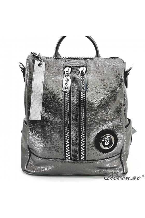 Lady bag 16458