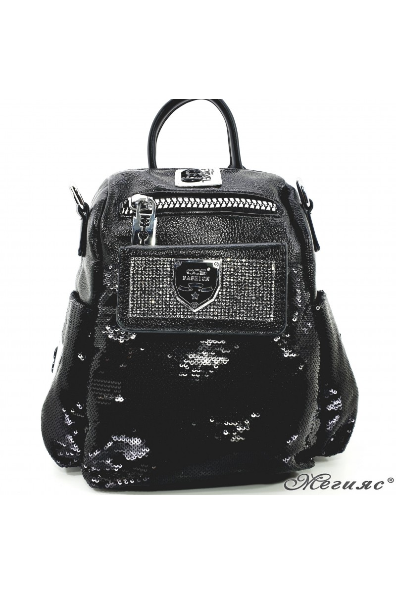 Lady bag 16346