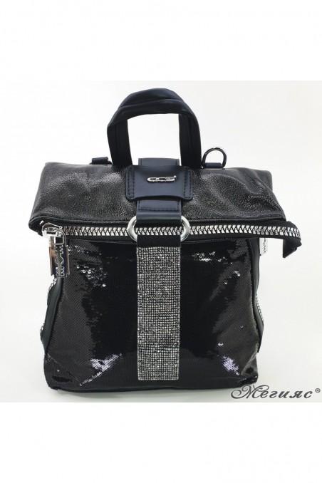 Lady bag 16345