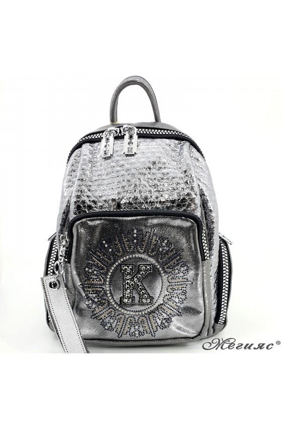 Lady bag 16230
