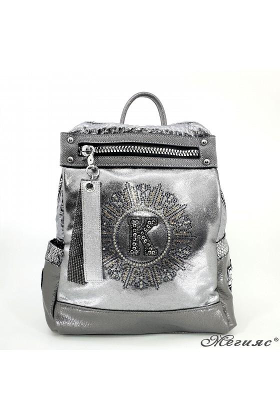 Lady bag 16455