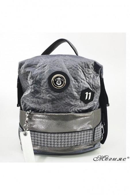 Lady bag 16344