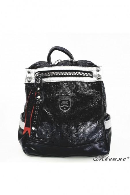 Lady bag 16182
