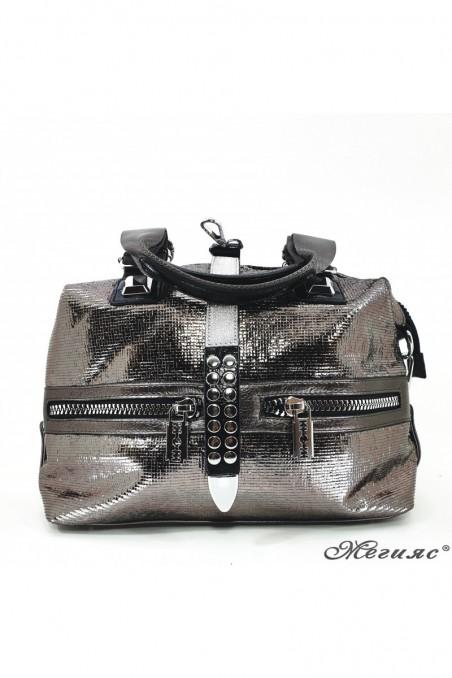 Lady bag 16460