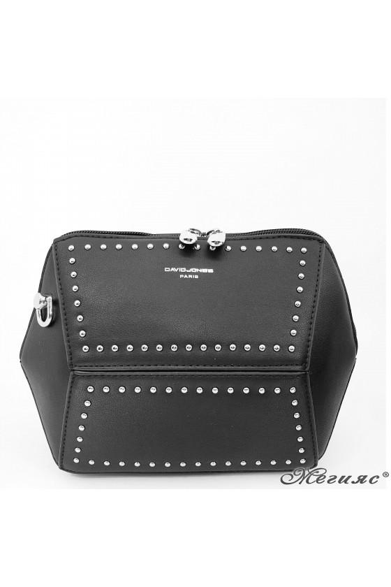 Lady bag 5605