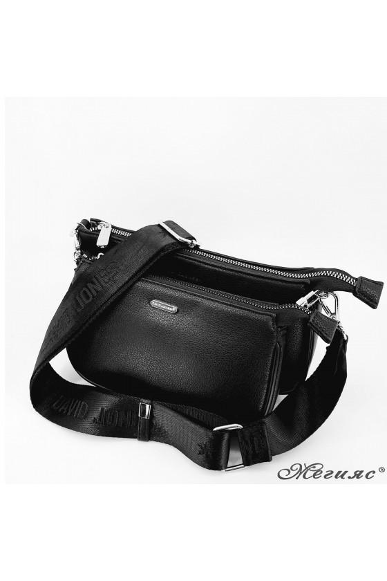 Lady bag 6023