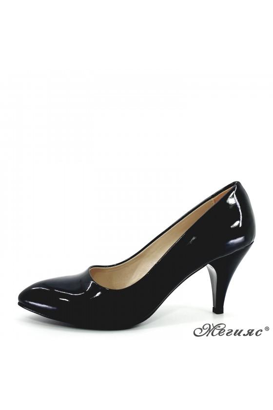copy of Lady shoes 700...