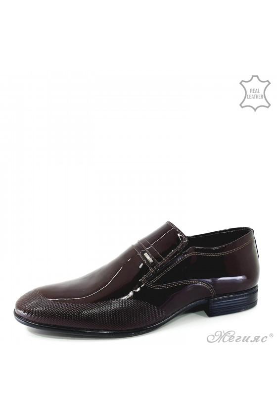 copy of Men's elegant shoes...