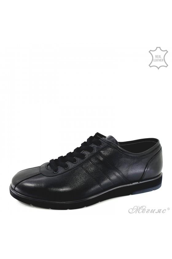 copy of Men's shoes  18202...