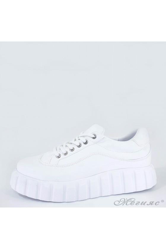 1041 Дамски спортни обувки...