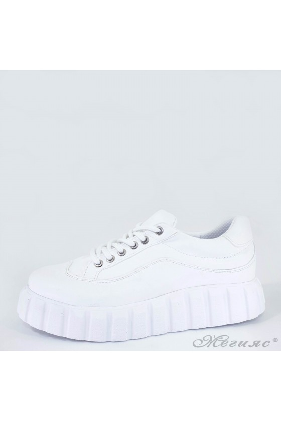 1041 lady sports shoes...