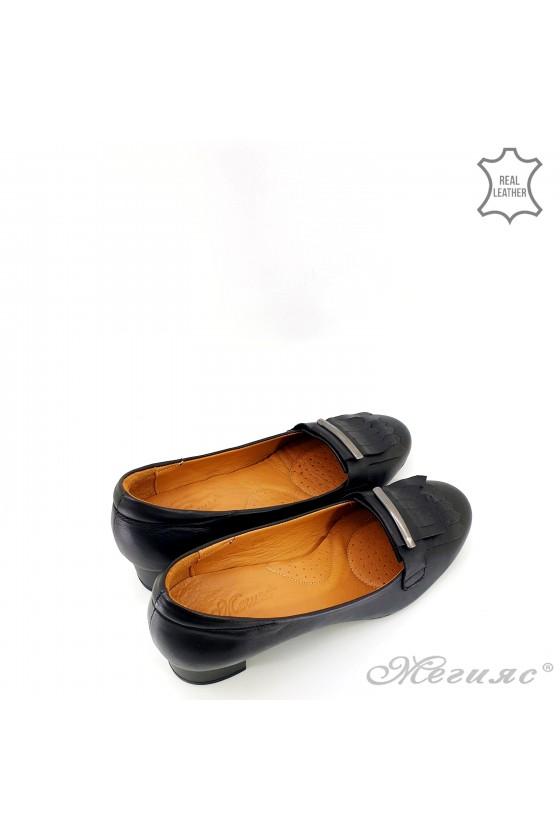 Lady shoes 3014