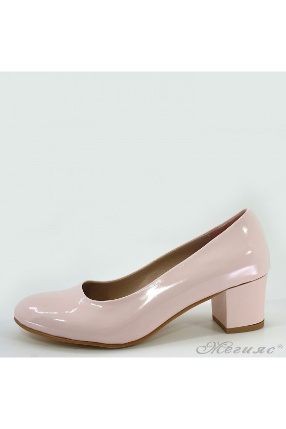 High heel shoes for ladies 903