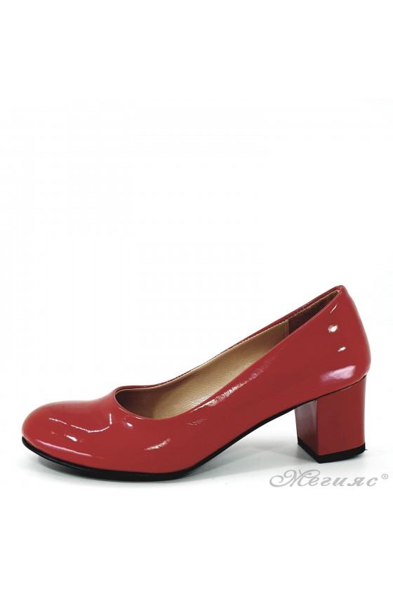 Women elegant shoes 903...