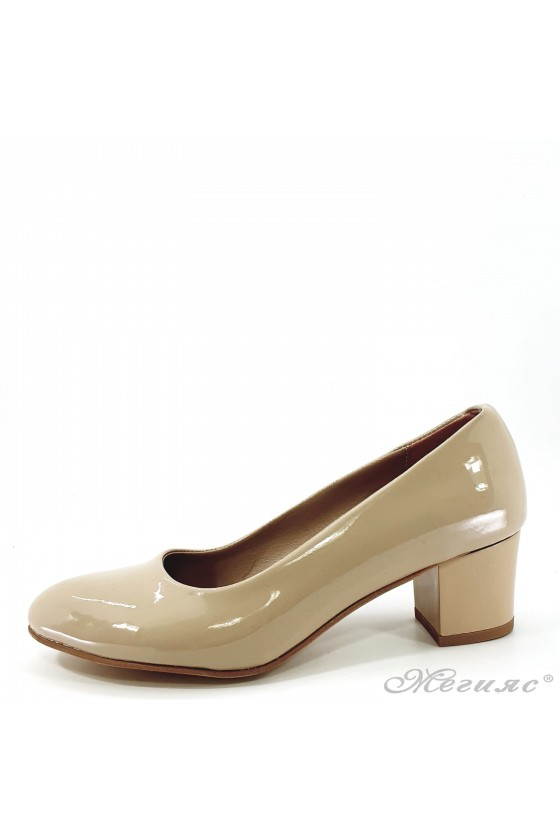 Lady elegant shoes 903...