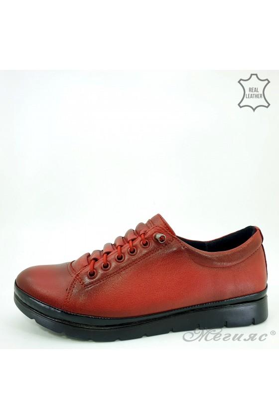 copy of 061 Lady shoes...