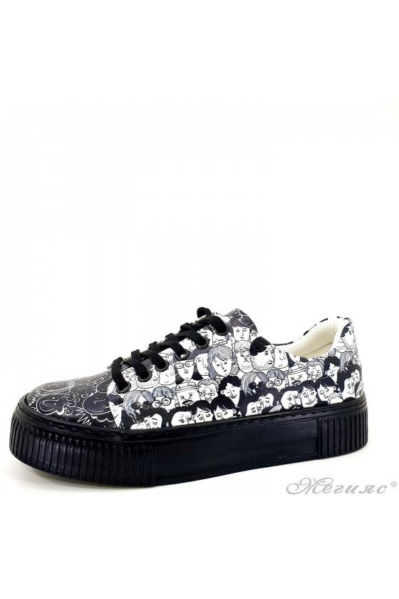 copy of Lady sneakers lt...