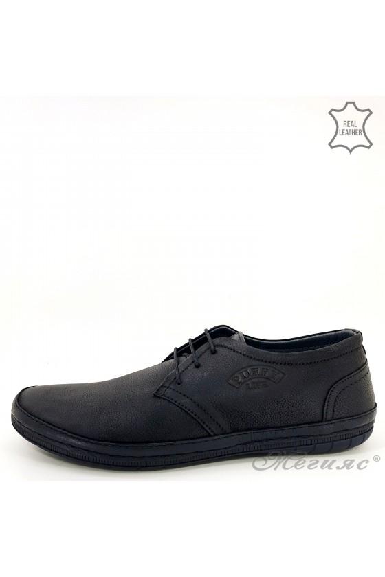 copy of Men shoes 752...
