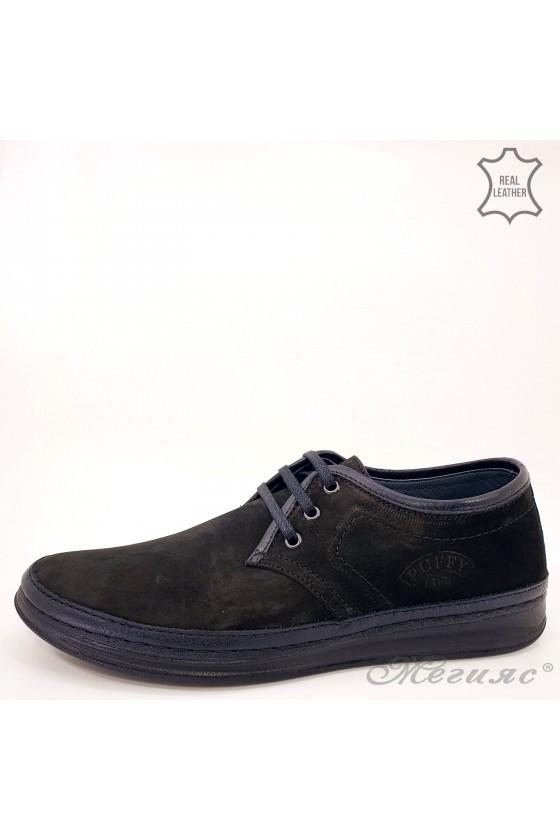 copy of 320-80 Men's shoes...