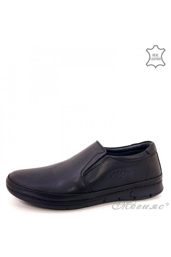 copy of Men's shoes 739-14...