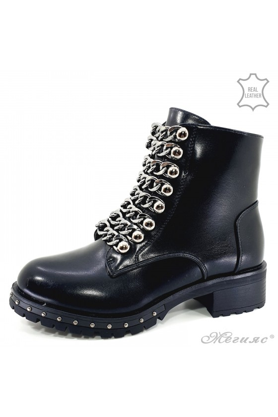 CASSIE 19-1465 Lady boots...