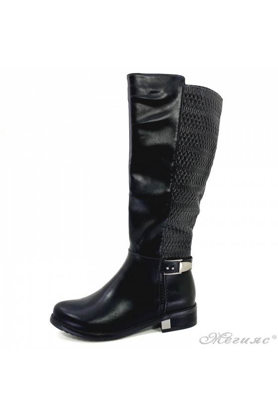 Lady boots Carol 20W18-2045...