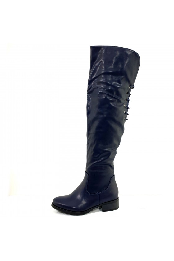 Lady boots Cassie 20W17-60...